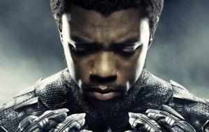 black_panther_poster_1000-920x584