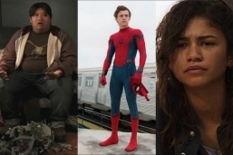 spider-man-homecoming-characters-ages-ned-peter-parker-michelle.jpg